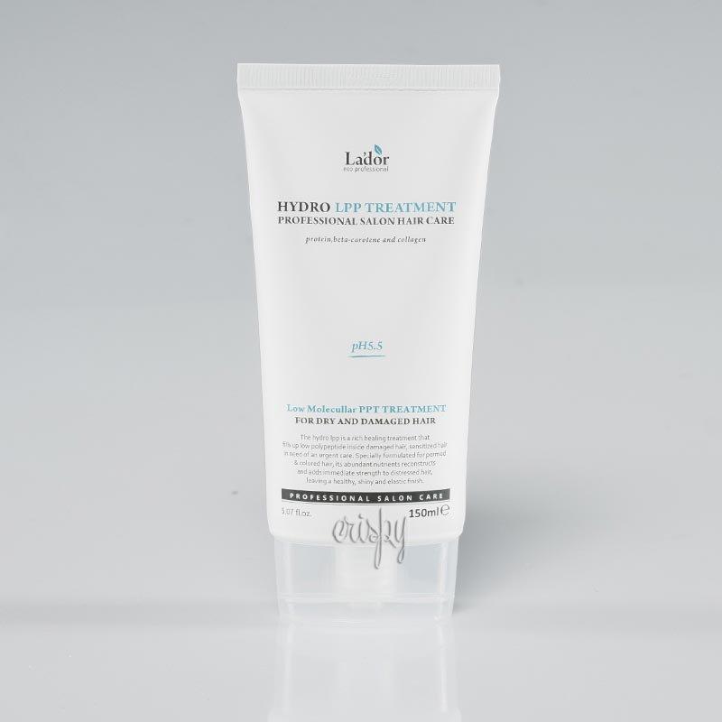 Засіб для волосся «Ladore» Eco hydro LPP Treatment