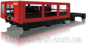 Станок для лазерной резки Yangli ML3015 (4020)
