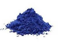Метиленовый синий ЧДА (мин. 50 г)
