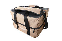 Сумка Prologic Commander Cube Bag L (54x52x37cm)