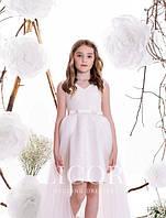 Детское платье , фото 1