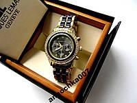 Кварцевые женские часы Michael Kors (реплика), фото 1