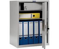 Шкаф для документов SL-65Т