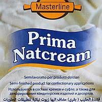 """Крем """"Прима НатКрем"""" - смесь Животно-Растительная, 35,7% """"Prima Natcream"""" (Италия) уп.1л, фото 1"""