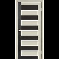 Межкомнатные двери Korfad Porto Combi Deluxe-05