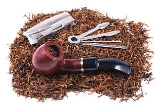 Табачные вкусы