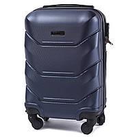 3364fbf67545 Дорожные сумки и чемоданы в Украине. Сравнить цены, купить ...