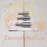 Распылитель ЮМЗ Д-65 | пр-во АЗПИ, г.Барнаул | 6А1-20с2-40, фото 2
