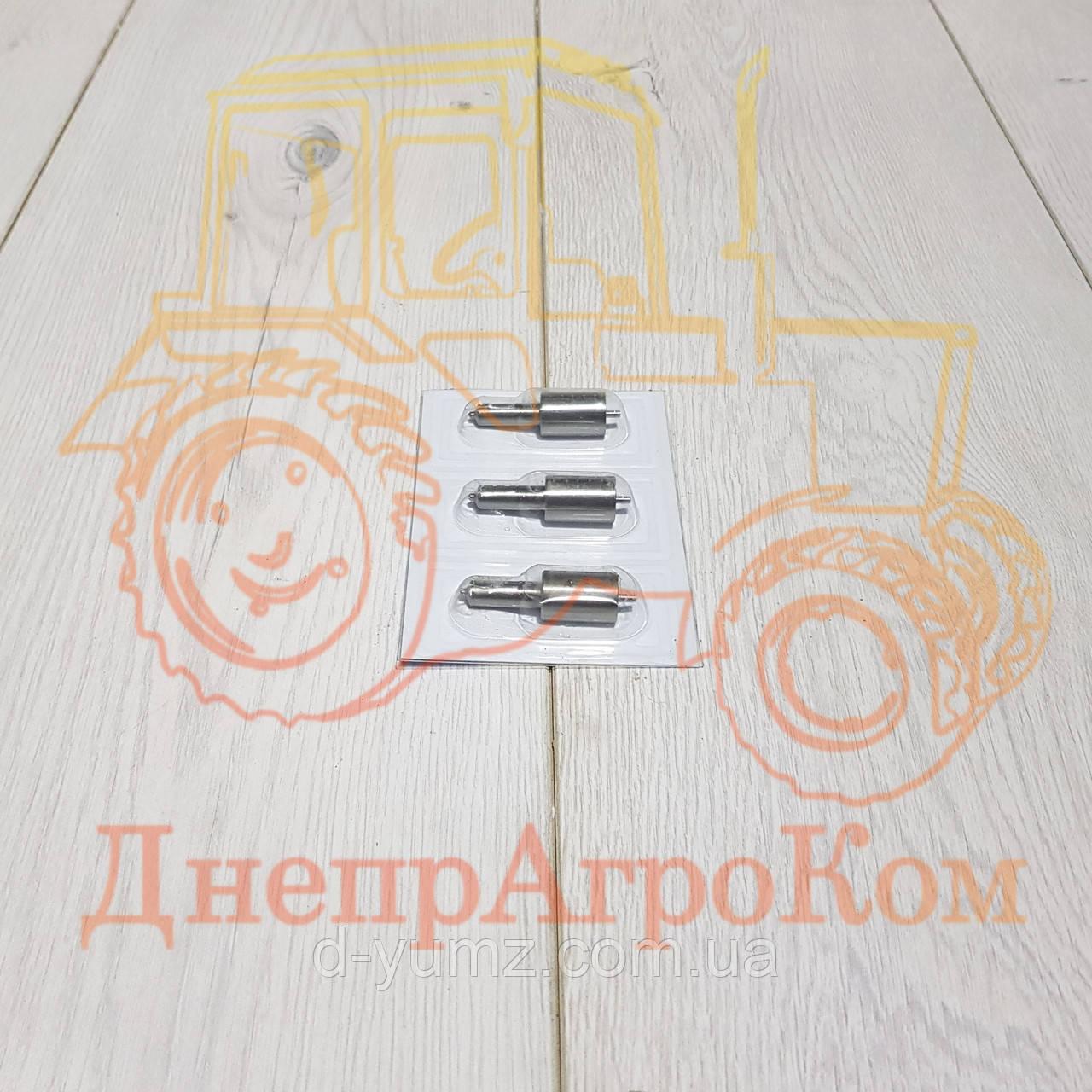 Распылитель ЮМЗ Д-65 | пр-во АЗПИ, г.Барнаул | 6А1-20с2-40