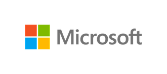 Программное обеспечение Microsoft CSP