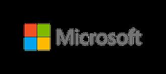 Программное обеспечение Microsoft OLP
