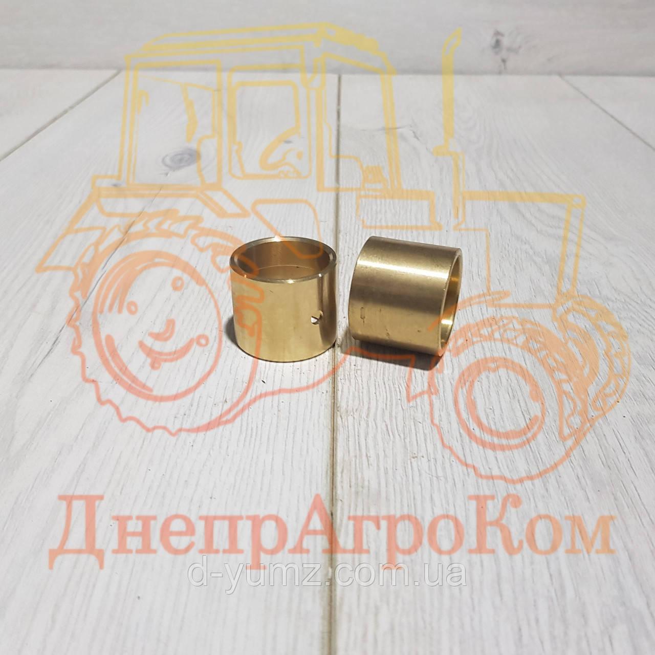 Втулка шатуна ЮМЗ Д-65 | 50-1004115
