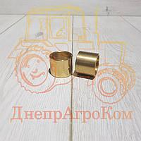 Втулка шатуна ЮМЗ Д-65 | 50-1004115, фото 1