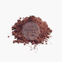 Barry Callebaut - Какао-порошок алкализированный D102DRM 10-12% - 25 кг