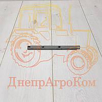 Валик коромысел ЮМЗ Д-65 | Д65-02-011-А, фото 1