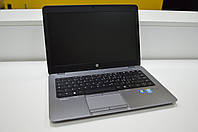 Ноутбук HP EliteBook 850 G1 , фото 1