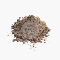 Barry Callebaut - Какао-порошок алкализированный N101 10-12% - 25 кг