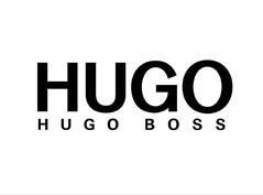 Hugo Boss (Хьюго Бос)