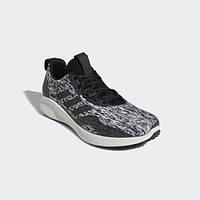Мужские беговые кроссовки Adidas Purebounce Street B96360 (Оригинал)