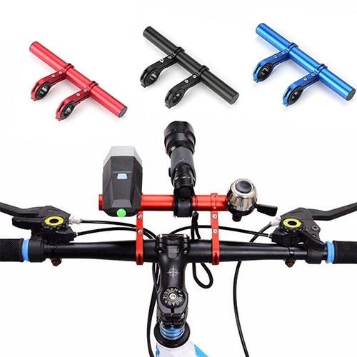 Расширитель руля велосипеда, мини-руль, экстендер