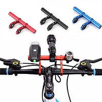 Расширитель руля велосипеда, мини-руль, экстендер, фото 1