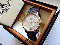 Кварцевые часы Tissot (реплика). РАСПРОДАЖА, фото 1