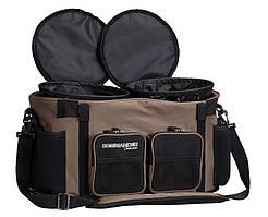 Сумка Prologic Commander Double Method Bag