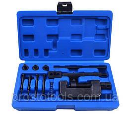 Инструмент для выпрессовки/запрессовки цепи  Quatros QS10095
