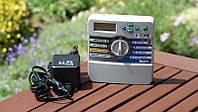 Контроллер для автоматического полива X-CORE-601-E HUNTER