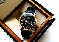Мужские часы Vacheron Constantin 2 цвета, фото 1