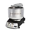 Тестомес Ankarsrum АКМ6220B Original Assistent Basic кухонный комбайн, черный матовый