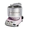 Тестомес Ankarsrum АКМ6220PP Original Assistent Basic кухонный комбайн, розовый
