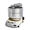 Кухонный процессор Ankarsrum АКМ6220C Original Assistent Basic тестомес, кремовый