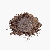 Barry Callebaut - Какао-порошок алкализированный Darko 10-12% - 25 кг