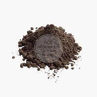 Barry Callebaut - Какао-порошок алкализированный Ebony 10-12% - 25 кг