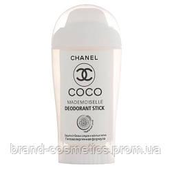 Дезодорант-антиперспирант Chanel Coco Mademoiselle женский