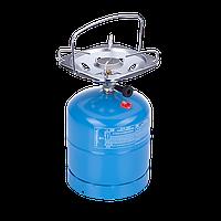 Газовая плитка Campingaz Super Carena Stove