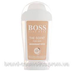 Дезодорант-антиперспирант Hugo Boss The Scent for Her женский