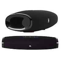 Портативная Bluetooth колонка Boost mini TV D1011