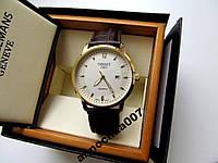 Мужские кварцевые часы Tissot (реплика), фото 1