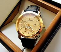 Чоловічий годинник Vacheron Constantin (репліка), фото 1