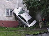 Анекдоти про страхування