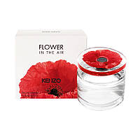 Женская парфюмированная вода Kenzo Flower in the Air 100 ml (Кензо Флавэр Ин Зе Эир)