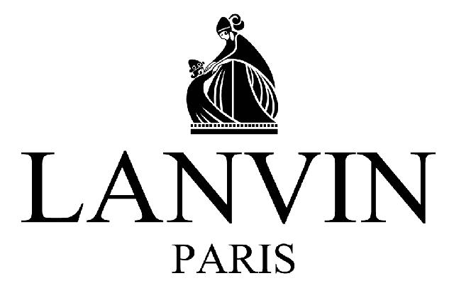 Lanvin (Ланвін)