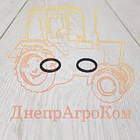 Кольцо уплотнительное ЮМЗ стакана форсунки 25*30*3 60-1003111 , фото 1