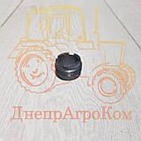 Гайка стакана форсунки ЮМЗ Д-65 60-1003118, фото 2