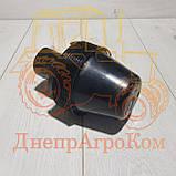 Моноциклон ЮМЗ А 53.11.000-2, фото 2