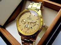 Кварцевые мужские часы Rolex (реплика)