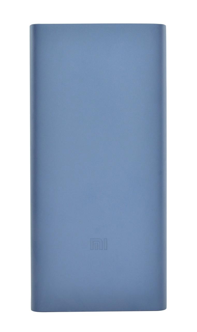УМБ Xiaomi Mi 2S PLM09ZM 10000 мАг Чорний (VXN4229CN)