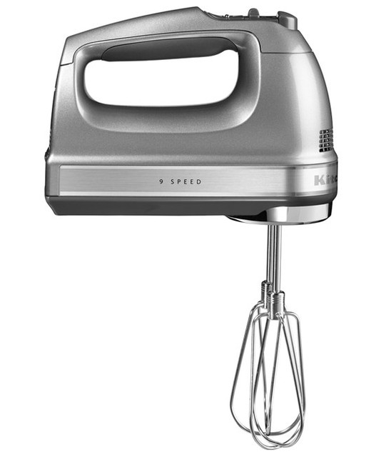 Ручные миксеры KitchenAid (Китчен Эйд)